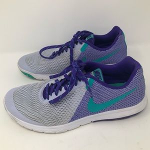 Nike Flex Experience RN 5 Running Shoes